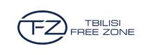 tbilis_free_zone